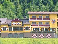 Hotel Rohrmooser Schlössl