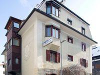 Unterkunft Hotel Tautermann, Innsbruck,